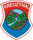Logo Musikkapeller Kreuzthal
